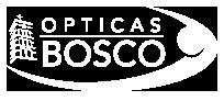 Opticas Bosco